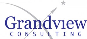 Grandview Consulting Inc.