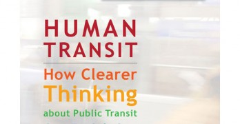 Human Transit: A Review