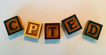 In Need of a Champion:  Reviving the Practice of CPTED (Essay)
